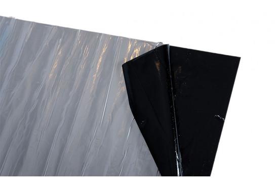 Revêtement bitumeux autocollant Gardentop stick Lavandou